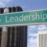 Choosing your leadership direction